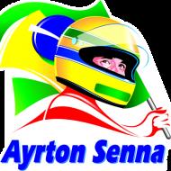 Senna81